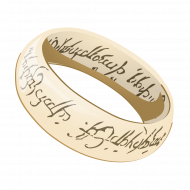 Sméagol's Blog